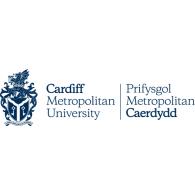Cardiff Met University