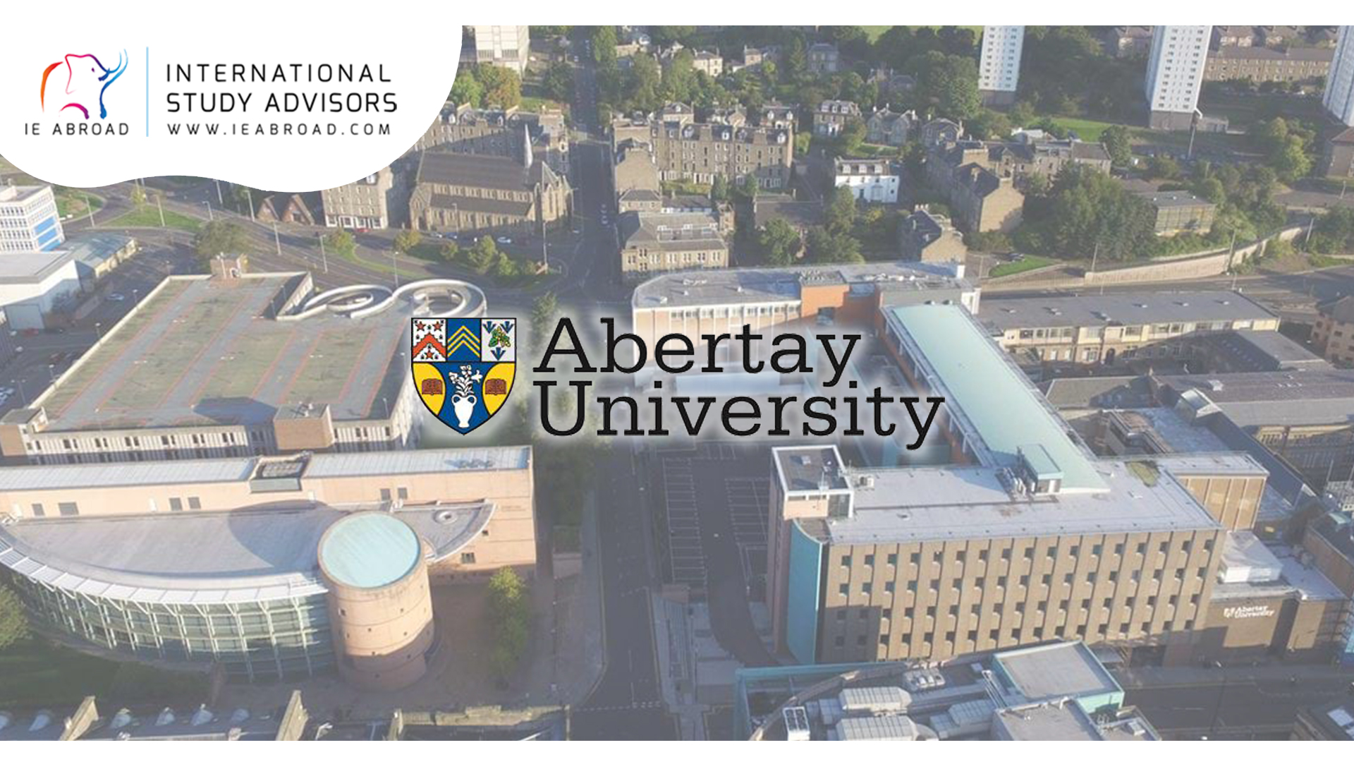 Fast and Curious-Abertay Uni_Thumbnail