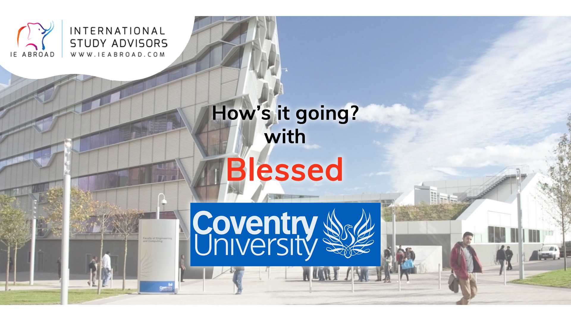 Fast and Curious-Coventry_University