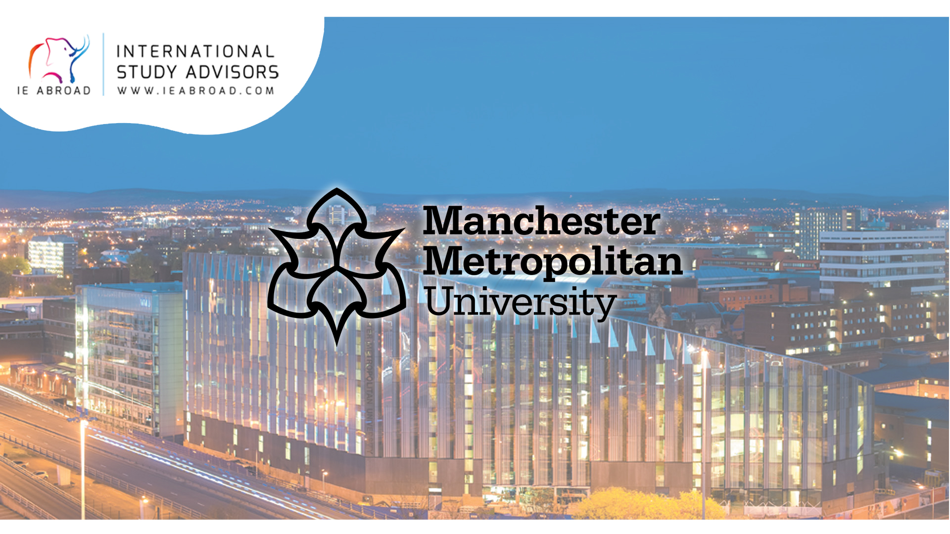 Fast and Curious-Manchester_Metropolitan_Thumbnail_1