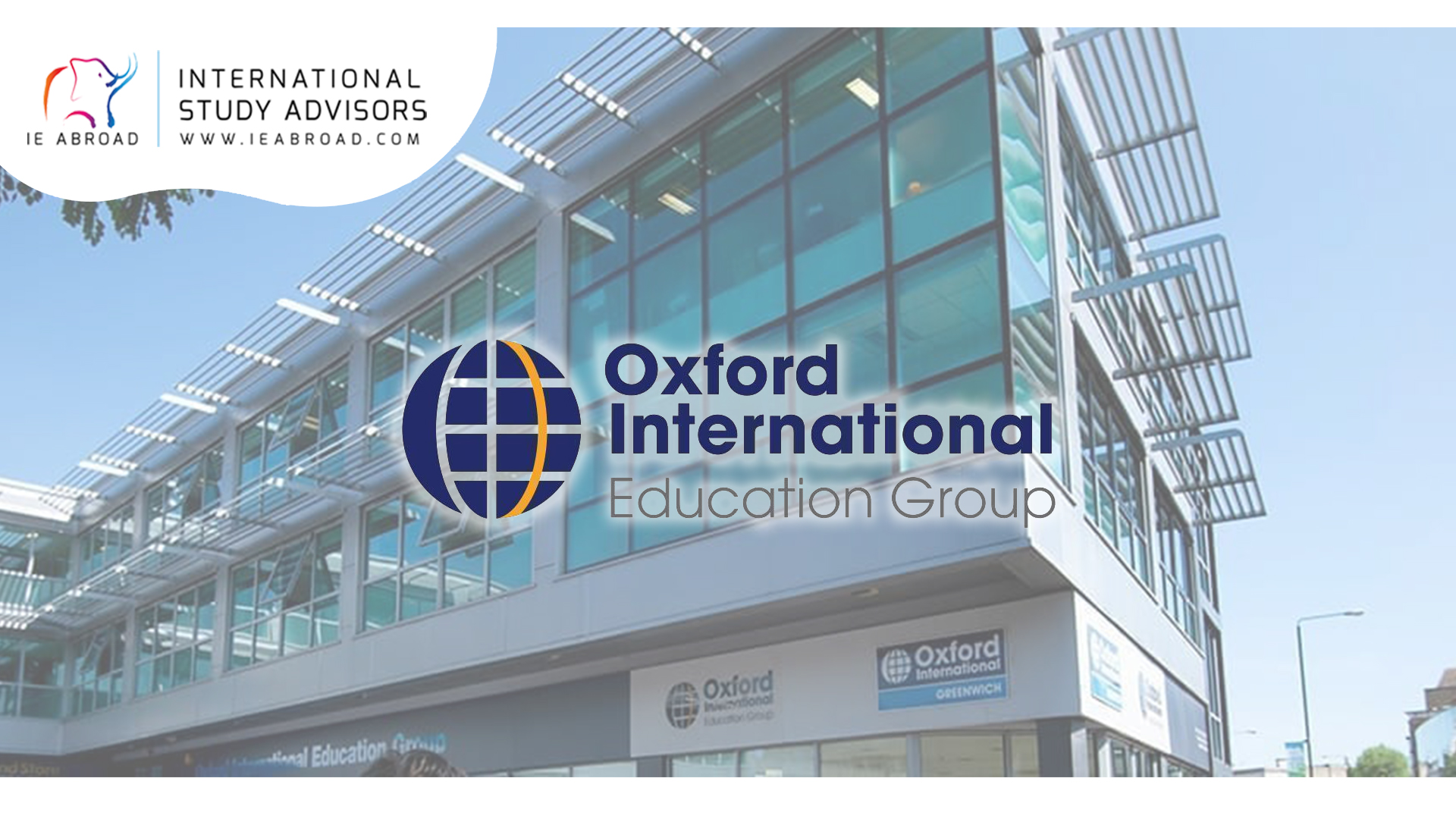 Fast and Curious-Oxford Intl Group_Thumbnail