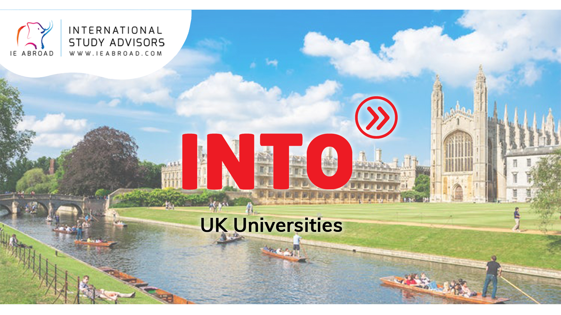 INTO_UK_Uni_Thumbnail