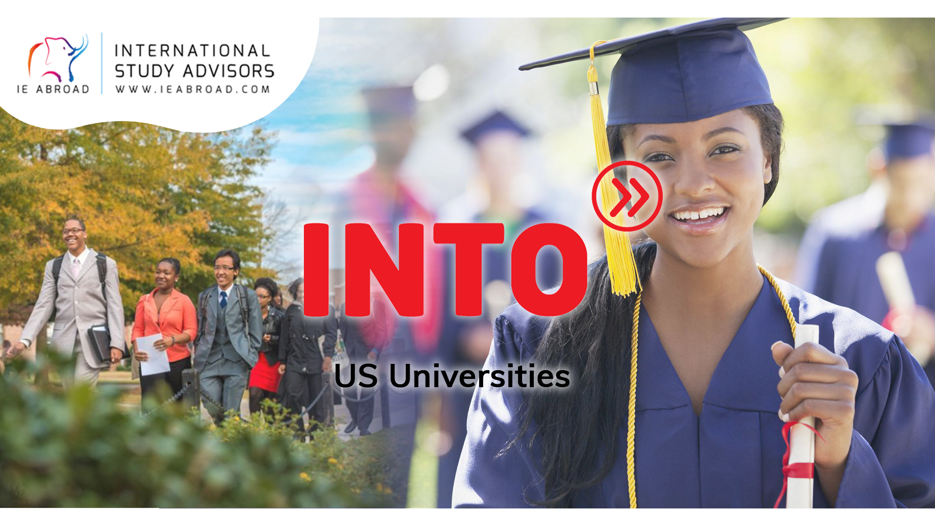 INTO_US_Uni_Thumbnail