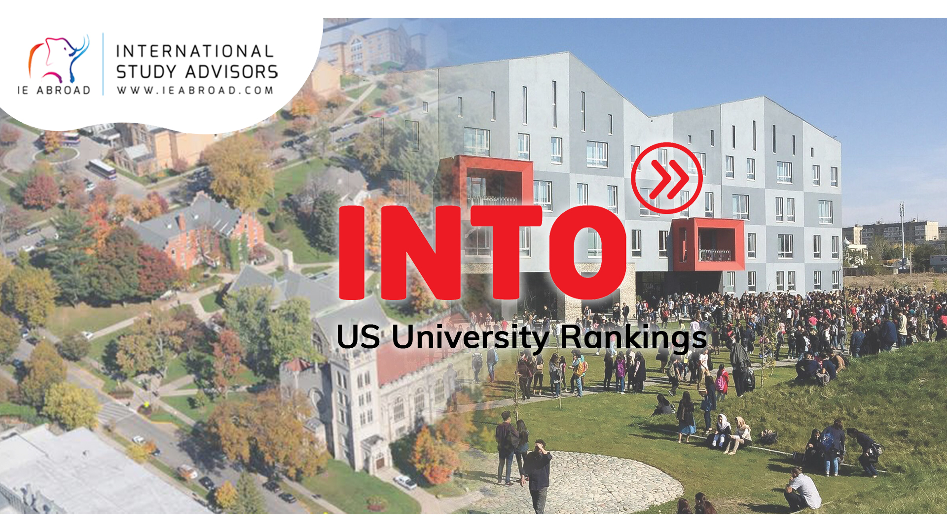 INTO_US_Uni_ranking_Thumbnail