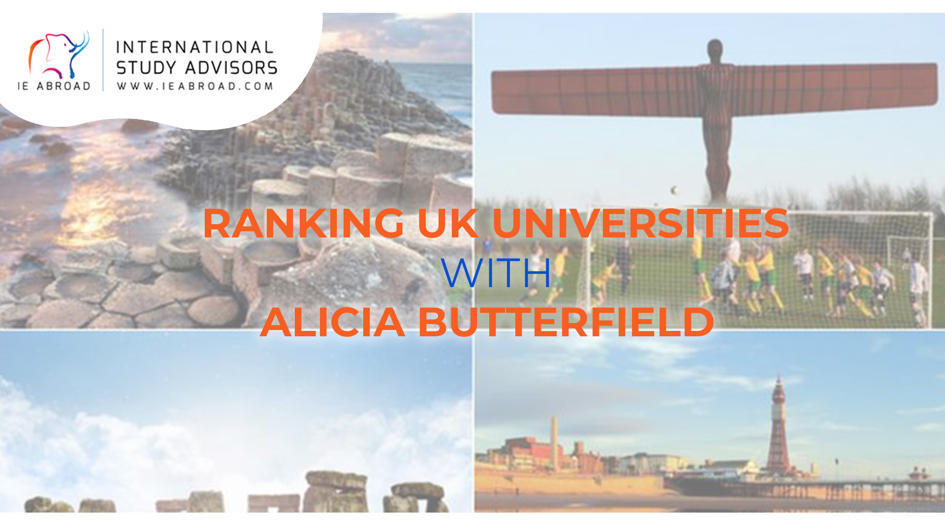 UK_Uni_Ranking_Thumbnail_1 copy