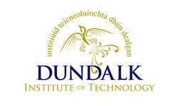 Dundalk Institute of Technology