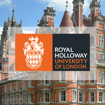 The Royal Veterinary College is the largest and longest-established vet school in the English-speaking world and is a college of the University of London.